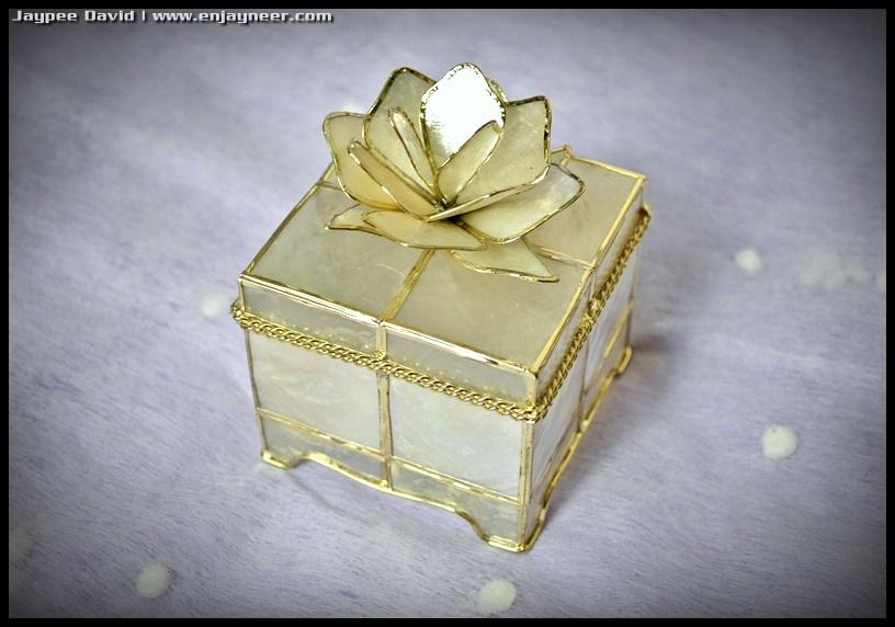 capiz jewelry boxes